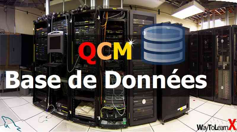 qcm-base-de-donnees