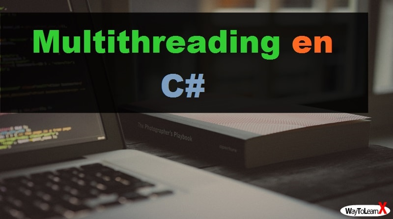 Multithreading en C#