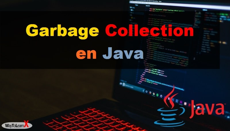 Garbage Collection en Java