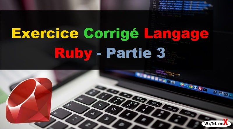 exercice-ruby-p3